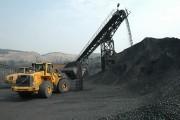 Thực hiện Luật Khoáng sản năm 2010- Còn nhiều bất cập