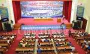 Quảng Ninh: Nâng cao chất lượng nguồn nhân lực
