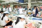 Nâng cao chất lượng hoạt động nữ công