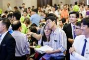 100% sản phẩm giai đoạn 2 New Đà Nẵng City được giao dịch thành công