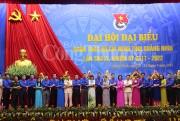 Hoạt động đoàn cần những cách làm sáng tạo riêng có của Quảng Ninh