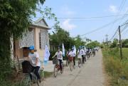 Thừa Thiên Huế nâng cao nhận thức về thiên tai cho học sinh