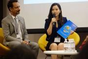 Bảo Việt chia sẻ về thực hiện Báo cáo tích hợp và Báo cáo phát triển bền vững