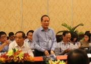 Tìm giải pháp đưa kinh tế vùng Duyên hải miền Trung phát triển