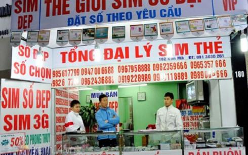 thu nghiem chuyen mang giu so thue bao se o at do ve dau hinh 1