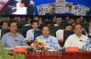 Phát triển kinh tế miền Trung: Không thể mạnh ai nấy làm!