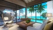 Sinh lời bền vững với Sun Premier Village Kem Beach Resort