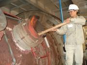 XD tiêu chuẩn, quy chuẩn ngành khai thác, chế biến khoáng sản: Còn nhiều thách thức