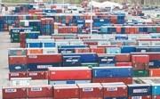 Algeria siết chặt nhập khẩu hàng hóa