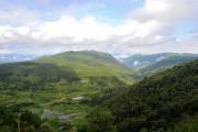 Chuyện giữ rừng ở Vằng Kheo