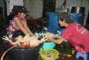 Đà Nẵng: Xử phạt 8 cơ sở vi phạm an toàn thực phẩm