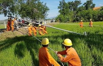 pc khanh hoa dien tap phong chong thien tai cuu ho cuu nan 2018