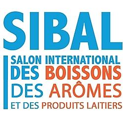 Mời trưng bày hàng mẫu tại Hội chợ quốc tế đồ uống Algeria