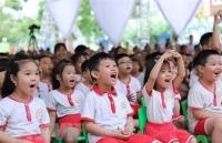 hon 24 trieu hoc sinh sinh vien khai giang nam hoc moi 2019 2020