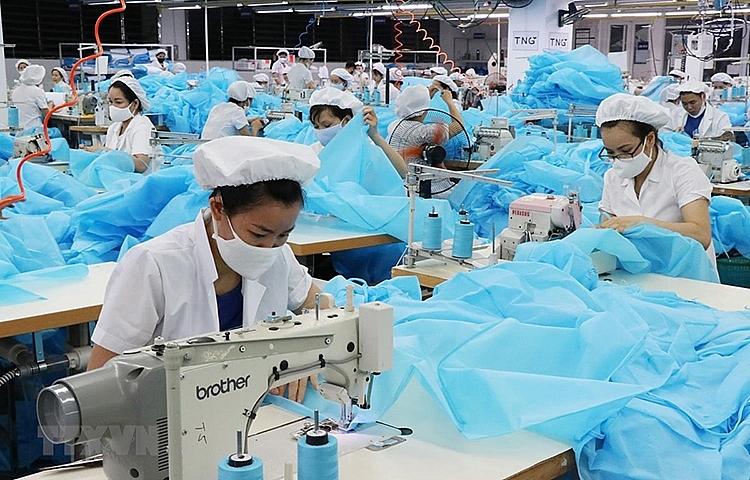 PC Ninh Bình: Hạn chế sự cố nhờ 5S