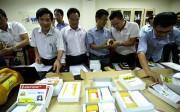 Việt Nam chế tạo thiết bị giám sát các nguồn phóng xạ di động