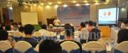 Bàn về xúc tiến thương mại thị trường Trung Quốc với DN miền Trung và Tây Nguyên
