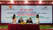 Thừa Thiên Huế lập Tổ công tác hỗ trợ 24/24 giờ các nhà đầu tư trên địa bàn