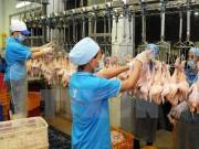 Đề xuất ban hành bộ tiêu chí chuẩn chất lượng an toàn thực phẩm