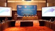 Việt Nam chuẩn bị cho báo cáo đánh giá lần thứ 6 về biến đổi khí hậu