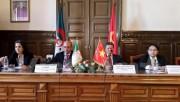 Giới thiệu tiềm năng kinh tế, thương mại Việt Nam với Algeria