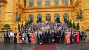 Chủ tịch Nhựa Thiếu niên Tiền phong: Nhà quản lý tiêu biểu thời đại Hồ Chí Minh