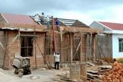 Hà Nội: Rà soát nhà ở của người có công để sửa chữa, xây mới
