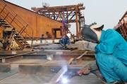 Phát triển ngành cơ khí- Thiếu đòn bẩy chính sách