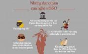 Nhiều giám khảo quốc tế sẽ đánh giá tài năng âm nhạc cổ điển Việt Nam