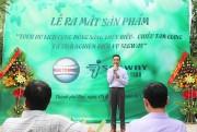 Thừa Thiên Huế ra mắt tour du lịch cộng đồng