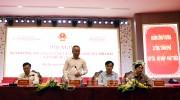 Đẩy mạnh liên kết và cải thiện môi trường kinh doanh