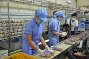  Hợp tác thương mại giữa TP. Hồ Chí Minh và các tỉnh, thành phố: Hiệu quả, thực chất