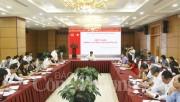 Quảng Ninh: 9 tháng đầu năm, hơn 1.700 doanh nghiệp thành lập mới