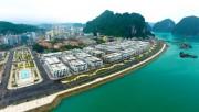 Xu hướng đầu tư bất động sản nào đang nóng nhất ở Hạ Long?