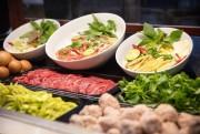 Ra mắt Hiệp hội Văn hoá ẩm thực Việt Nam