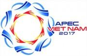 Khai mạc Tuần phim APEC Việt Nam 2017