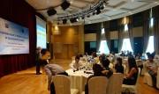Thúc đẩy phát triển điện mặt trời nối lưới tại Việt Nam