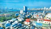 Đà Nẵng: Giữ vững ngôi đầu PCI