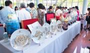 Ngành Công Thương Đà Nẵng: Chủ động đón đầu 'cơ hội vàng'
