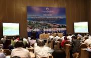 Đà Nẵng- 83 dự án tổng vốn khoảng 7,3 tỷ USD đầu tư vào du lịch, dịch vụ