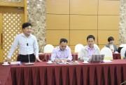 Quảng Ninh sáng tạo việc đưa các xã, thôn bản ra khỏi diện đặc biệt khó khăn