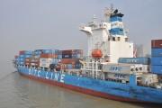 Doanh nghiệp Logistics: Nặng gánh chi phí