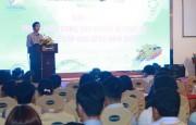 Cấm các hoạt động lữ hành tại Bán đảo Sơn Trà trong Tuần lễ cấp cao APEC 2017 tại Đà Nẵng