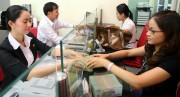 Quy định mới về tính lãi tiền gửi giữa tổ chức tín dụng với khách hàng