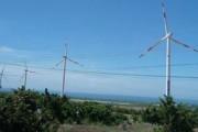 Tiết kiệm năng lượng có thể không cần vốn đầu tư