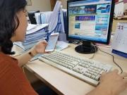 Thị trường du lịch trực tuyến- Tiềm năng bị bỏ ngỏ