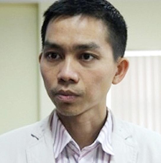 xay dung thuong hieu cho gao viet khong the cham tre