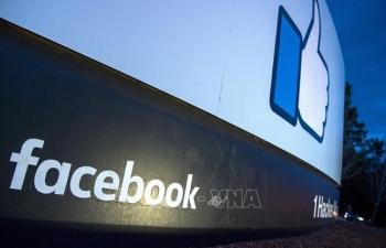 phien ban moi cua messenger tren facebook se de thao tac hon nhieu