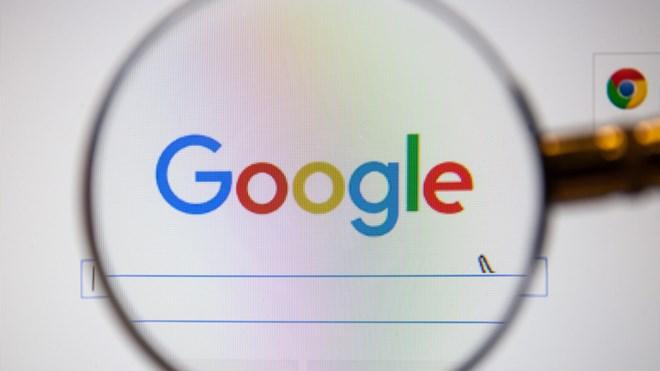 google dua tuy chon moi giup de dang xoa triet de lich su tim kiem