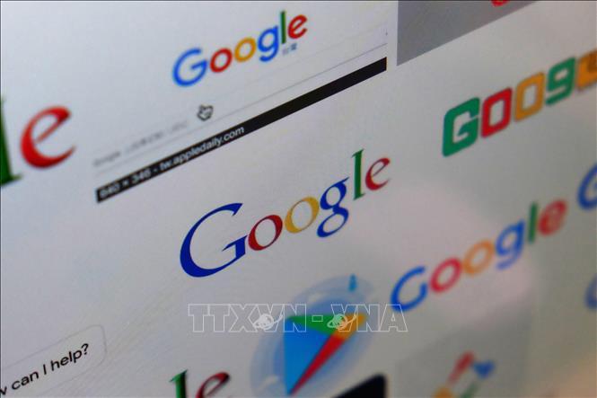 google tang cuong tinh bao mat cho nguoi dung